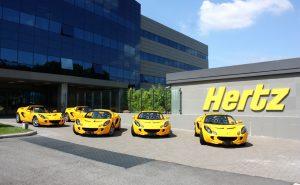 hertz, southwest florida, economy, business, COASTE