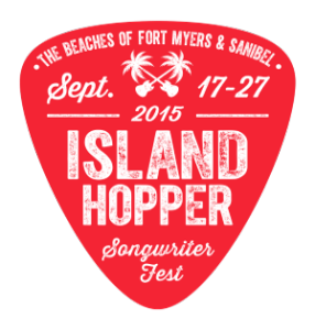 captiva island hoppers