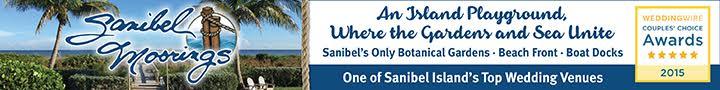 Sanibel Moorings