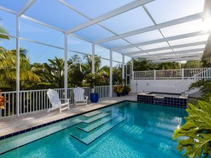 2405 Blue Crab Ct Sanibel FL-MLS_Size-037-26-BLUE CRAB CT 47 of 59-1024x768-72dpi