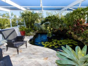 2405 Blue Crab Ct Sanibel FL-MLS_Size-043-13-BLUE CRAB CT 43 of 59-1024x768-72dpi