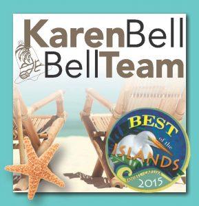 KarenBell - 150x150 - Coaste