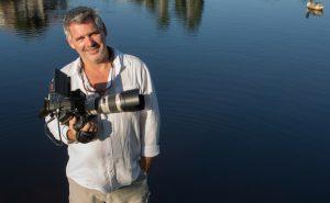 john scoular, marcus jansen: examine and report, paradise reef, coaste
