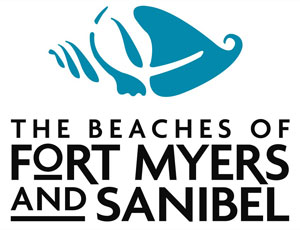 beaches of fort myers sanibel