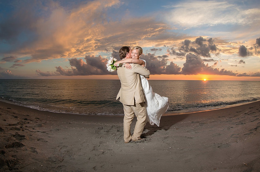 milissa sprecher best sanibel weddings photographer