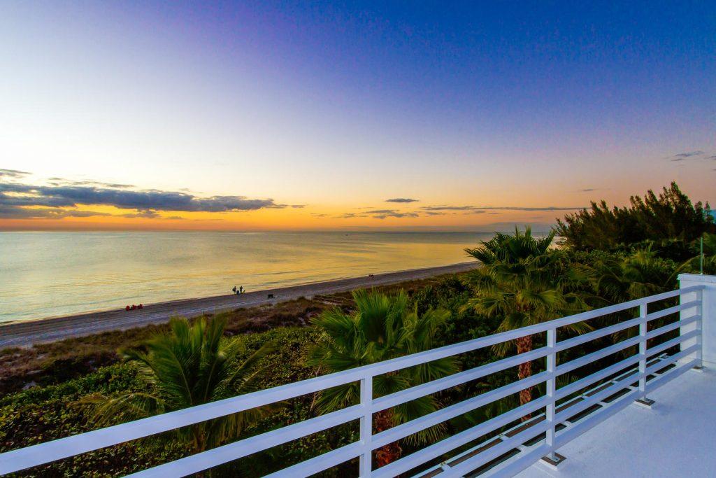 san cap island vacation rentals