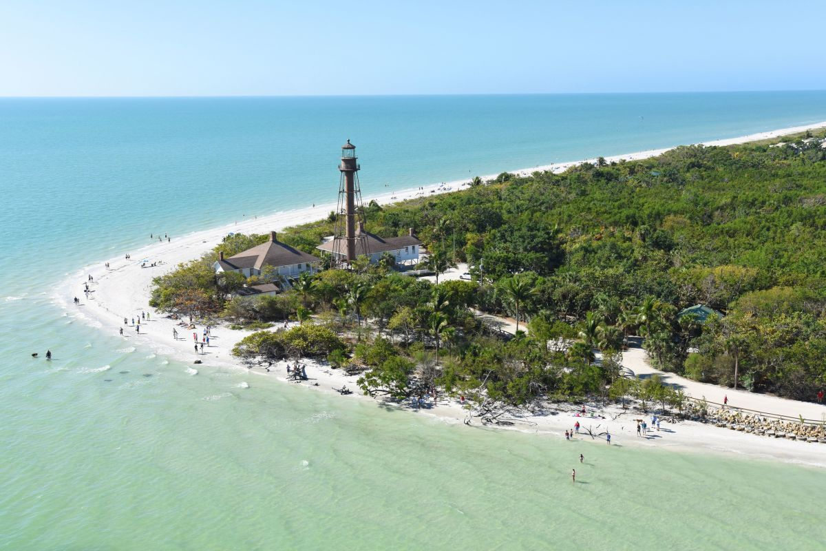 coaste u.s. news travel sanibel captiva